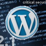 Aggiornamento di WordPress 4.2.1 Security Release.