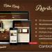 84 templates WordPress per blog di cucina e ricette (1a parte).