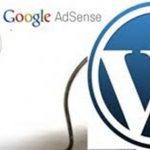 Come usare AdSense su Altervista: come dovresti posizionare i banner.