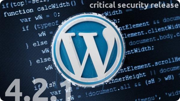 wordpress_421_securityrelease-720x405