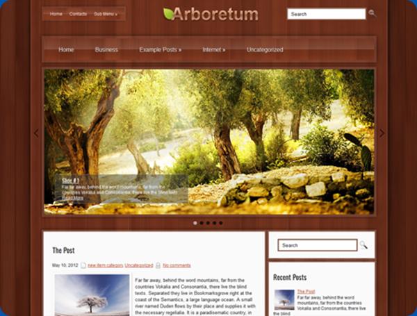 arboretum_lrg