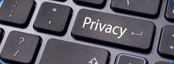 cookie-privacy-auth