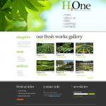 199 templates WordPress per blog dedicati alla Natura (4a parte).