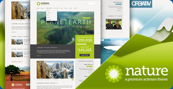 nature-responsive-wordpress-theme-preview