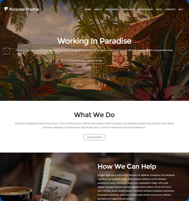 purpose-wordpress-theme1