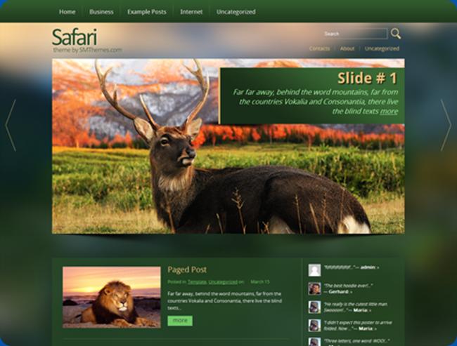 safari_lrg