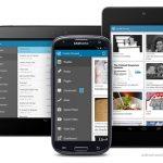 Tutorial WordPress per AlterVista: impostazione utente e creazione del Blog.