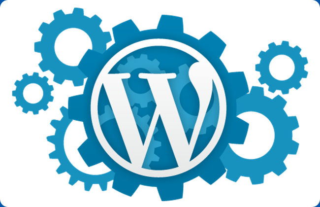 wordpress-logo-trasp