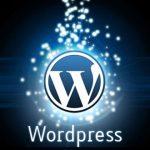 Tutorial WordPress per Altervista: Inizia a Creare il Blog.
