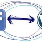 Tutorial WordPress per AlterVista, registrati con Facebook Connect.