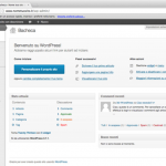 Come configurare nel miglior modo WordPress, ecco la guida.