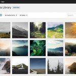 7 plugin per la gestione delle immagini in WordPress.