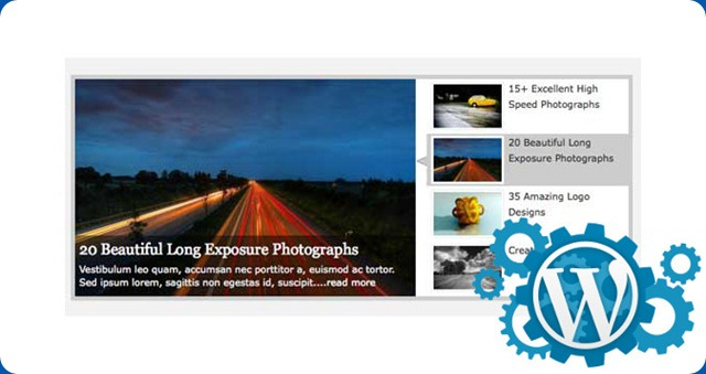 wordpress-gestione-immagini