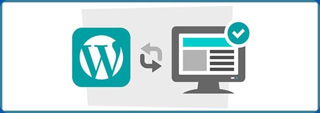 Come-aggiornare-wordpress-automatico