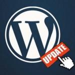 Aggiornamento WordPress 4.3.1: release di mantenimento e sicurezza.