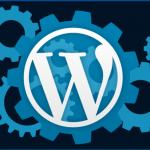 WordPress 4.4 : le principali novità.