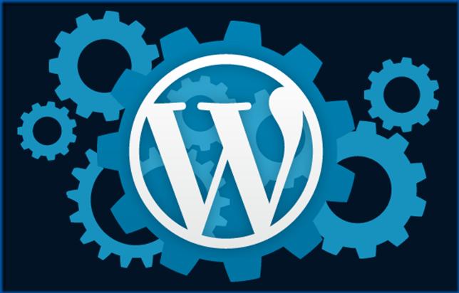 wordpress-programmazione-pubblicazione