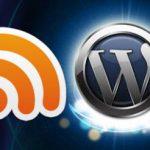 Archivio WordPress: La Top Ten degli articoli più letti nel mese di Dicembre 2015.