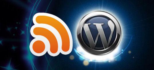 rss-Wordpress-Design-India537x246