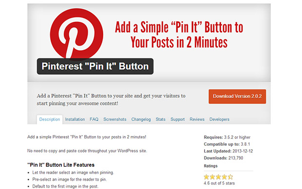 Pinterest-Pin-It-Button-Pinterest-WordPress-Plugin1