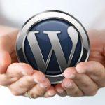 Come ridimensionare tutte le immagini WordPress con un solo clic.