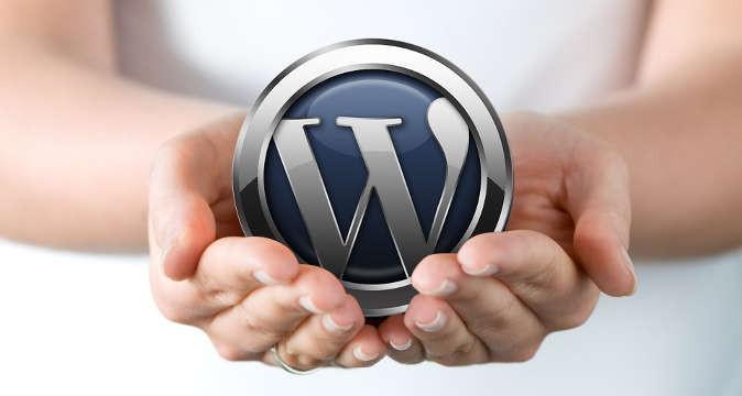 immagini-wordpress-ridimensionare-plugin-674x360