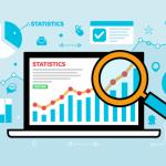 Nuove statistiche per il tuo blog pubblicate nella bacheca WordPress.