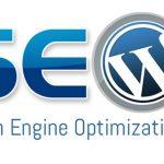 Come migliorare il SEO del Blog WordPress in maniera efficace.
