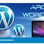 Come personalizzare un menu di navigazione a tendina in WordPress per ottimizzare il SEO.