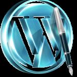 I migliori strumenti per ottimizzare WordPress: Press This.