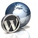 I 10 articoli pubblicati nel 2017 che chi legge Archivio WordPress ha amato e letto di più.