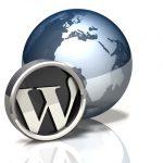 Gli articoli di Archivio WordPress più letti nel 2017: SEO, Plugins ed altro.