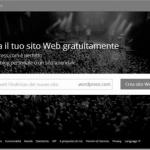 Come creare un blog con WordPress e portarlo al successo, guida completa e gratuita.