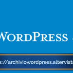 WordPress si aggiorna alla versione 4.9.4, una scelta obbligata per un errore fatale di PHP.