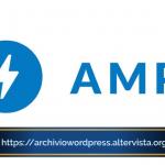 Come implementare il codice dell'annuncio automatico di AdSense sulle pagine AMP.