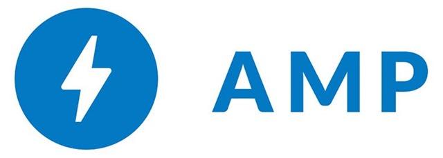 google-amp-logo