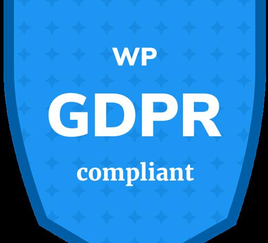 WordPress 4.9.6, un passo in avanti rispetto a tematiche come la privacy e la sicurezza.
