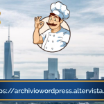 Come creare e pubblicare pagine statiche in WordPress al posto degli ultimi post in home.