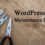 L'aggiornamento WordPress 5.2.1 rende più facile che mai correggere il tuo sito se qualcosa dovesse andare storto.