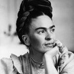 Altervista presenta Frida, il nuovo tema grafico targato WordPress.